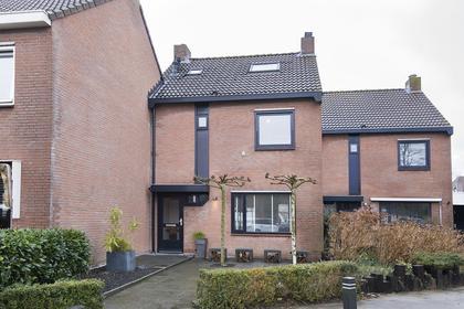 Repel 5 in Zevenbergen 4761 XB
