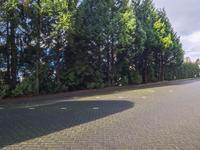 Energieweg 16 in Nunspeet 8071 DA