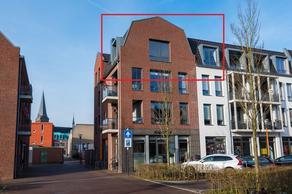 Klinkerstraat 133 in 'S-Heerenberg 7041 BA