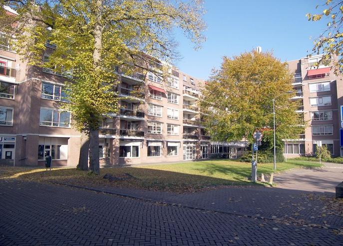 Waterlooplein 222 in Oosterhout 4901 EN