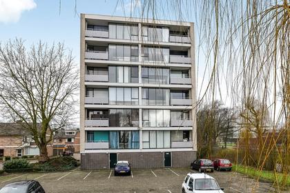 Bontekoestraat 5 5 in Arnhem 6826 SP