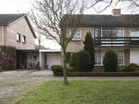 Rozenstraat 50 in Didam 6942 WJ