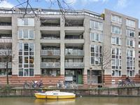 Lijnbaansgracht 210 E in Amsterdam 1016 XA