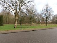Veenweg 4 in Finsterwolde 9684 AT