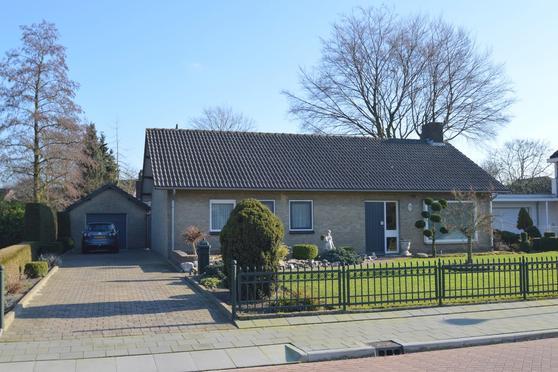 Veldstraat 17 in Deurne 5751 AA