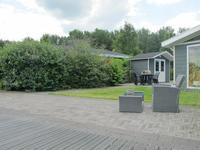 Buitenhuizerweg 2 145 in Velsen-Zuid 1981 LK