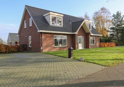 Jagersweg 6 A,B in Nieuwleusen 7711 GD