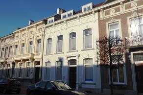 Stationsstraat 15 in Bergen Op Zoom 4611 CA