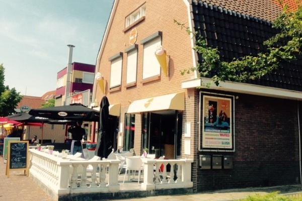 Burgemeester Eijckelhofstraat 1 A in Millingen Aan De Rijn 6566 AR
