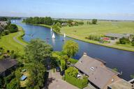 Rozenpad 7 in Leiden 2317 GJ