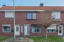 Akerstraat 21 in Brunssum 6445 CL