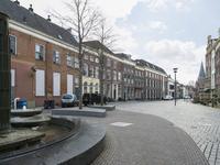 Zaadmarkt 85 G in Zutphen 7201 DC