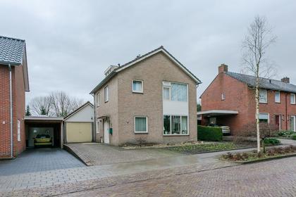 H Limbeekstraat 9 in Nijverdal 7441 GG