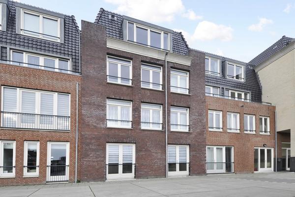 Coremolen 1 M2 in Noordwijkerhout 2211 BM