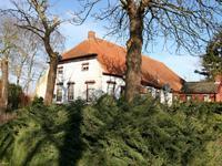 Dorpsstraat 81 in Eexterveen 9658 PJ