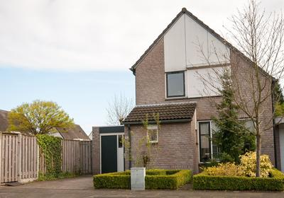 Maaslaan 80 in Helmond 5704 LH