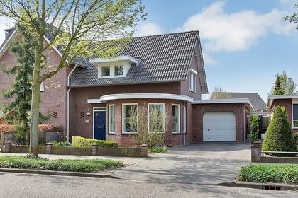Horstlandenpark 41 in Helmond 5709 MC