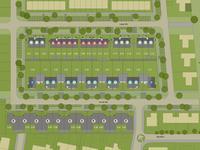 Den Bogerd Fase 3 (Bouwnummer 3.21) in Udenhout 5071 NA