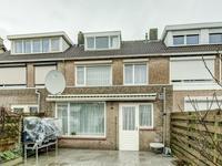 Tjalkstraat 7 in Oudenbosch 4731 LD