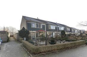 Merelstraat 32 in Ommen 7731 XE