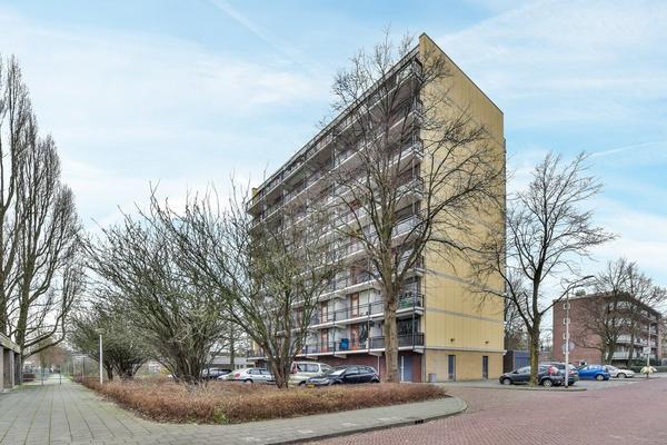 Lindenhof 44 in Amstelveen 1185 RH