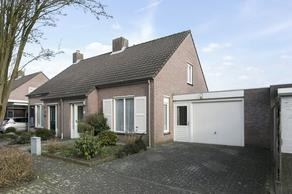 Haver 14 in Eersel 5521 MR