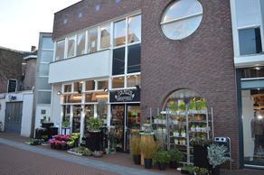 Nieuwstraat 1 B in Oosterhout 4901 JH
