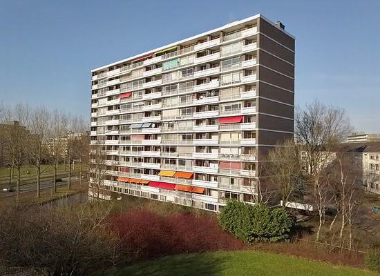 Ocarinalaan 648 in Rijswijk 2287 SL