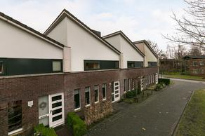 Regimentslaan 5 in Zuidlaren 9471 MD