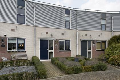 Ien Dalessingel 148 in Zutphen 7207 LP