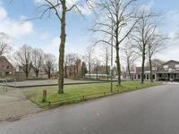 Rupelstraat 56 A in Helmond 5704 AX