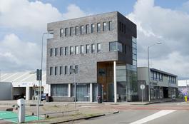 Pettemerstraat 14 in Alkmaar 1823 CW