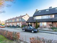 Langehof 46 in Ammerzoden 5324 EN