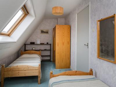 IJsselkade 4 -1 in Kampen 8261 AB