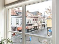 Bosstraat 44 in Bergen Op Zoom 4611 ND
