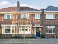 Vlasmeersestraat 29 in Vught 5261 TA
