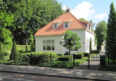 Heusdensebaan 10 in Oisterwijk 5061 PR