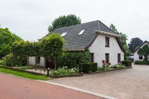 Langestraat 39 -41 in Braamt 7047 CH