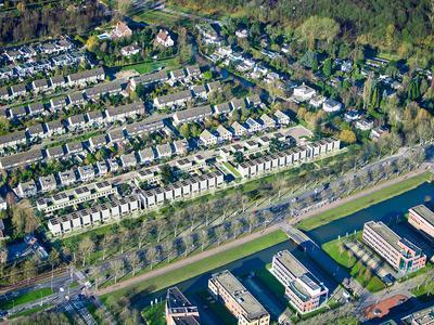 Bouwnummer 51 in Rotterdam 3062 XN