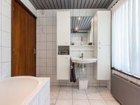 Ketelsteeg 7 A in Zaltbommel 5301 KC