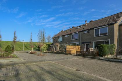 Wilgenhof 5 in Spijk 4211 BZ