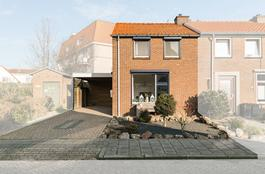 Prinses Beatrixstraat 3 in Ooij 6576 AV