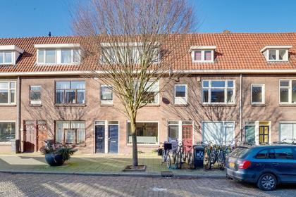 Amperestraat 36 in Utrecht 3553 CN