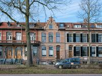 Deventerweg 119 B in Zutphen 7203 AE