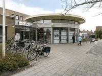 Van Dusseldorpstraat 1 - 11 in Goes 4461 LT