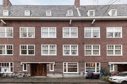 Diezestraat 18 Hs in Amsterdam 1078 JR