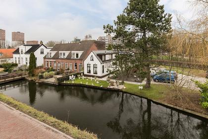 Vlamingstraat 14 in Zoetermeer 2713 RS
