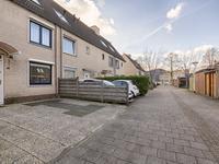 Kretastraat 10 in Zoetermeer 2711 GT