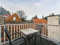 Bakenessergracht 36 in Haarlem 2011 JW