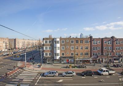 Rijnstraat 60 Iii in Amsterdam 1079 HJ